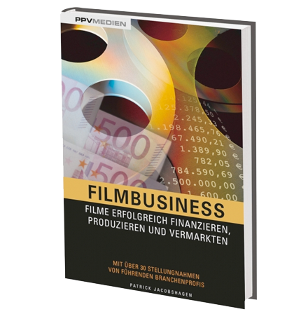 Filmbusiness